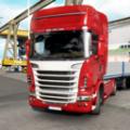 城市卡车模拟2021