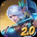 download mobile legends2021