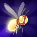 萤火虫之翼