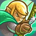 王国保卫战起源5.0全英雄