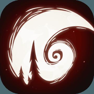 月圆之夜破解版免费