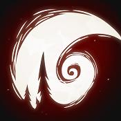 狼人月圆之夜
