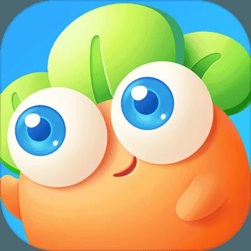 保卫萝卜3单机版破解版1.3.0