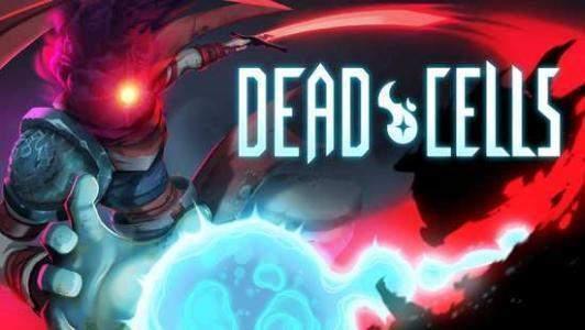 死亡细胞中文版破解版下载-死亡细胞中文版破解版无限血下载