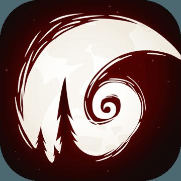 月圆之夜免费版ios