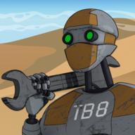 工程机器人