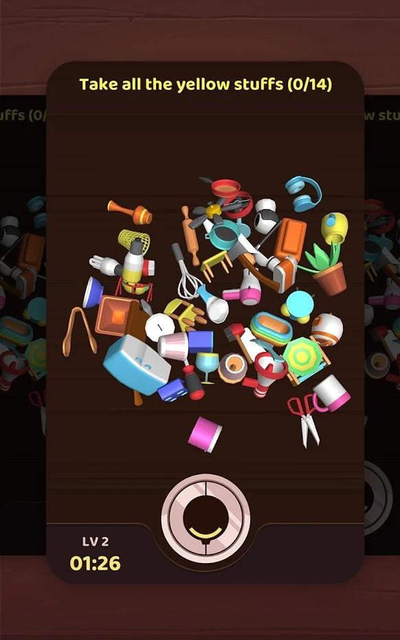 匹配图块3D下载-匹配图块3D手机版下载