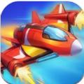 开心小飞机红包版