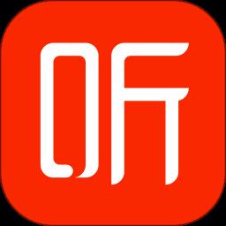 喜马拉雅fm免费版