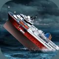 沉船模拟器破解版