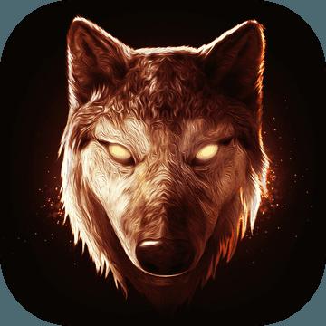 灰狼模拟器破解版