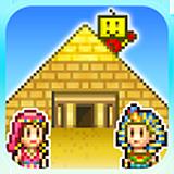 开拓金字塔王国破解版