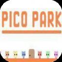 picopark手机免费版