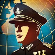 世界征服者4破解版无限资源