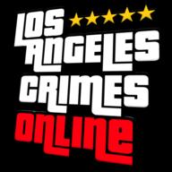 洛杉矶作死模拟器