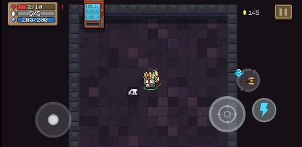 元气骑士辅助器无限刷宝石下载_元气骑士辅助器无限刷宝石安卓下载