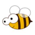 交友神器小蜜蜂