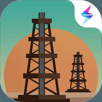 石油大亨手机版中文版破解版