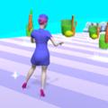 健康跑酷3D