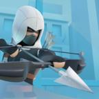 弓箭手小偷3D