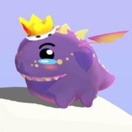 恐龙中的王者