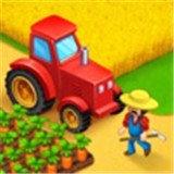 农场时光最新版