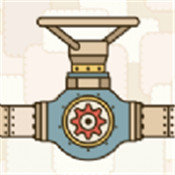 蒸汽朋克拼图2