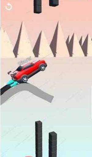 指路赛车最新版游戏下载_指路赛车手机版下载