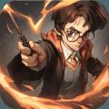 哈利波特魔法觉醒兑换码