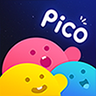 picopico最新版社交app