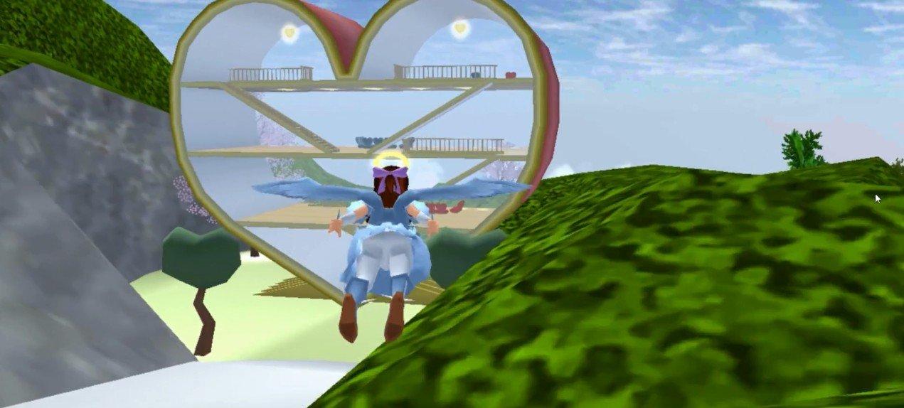樱花校园模拟器最新版2021更新版(无广告)