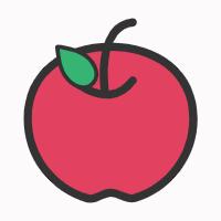 和平精英小苹果辅助最新版