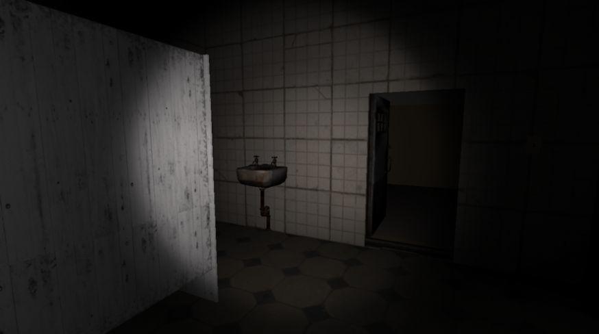 The Ghost ios版