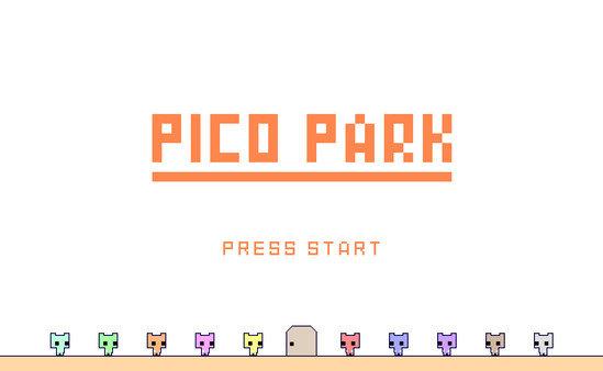 picopark手机最新版