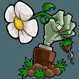 植物大战僵尸贝塔版破解版