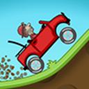登山赛车无限金币钻石版最新版破解版