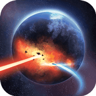 星战模拟器2021最新版如来神掌
