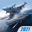 强袭战机2021