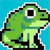 萨马戈青蛙的冒险