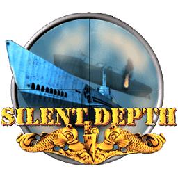 深水潜艇模拟器中文破解版