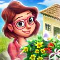 艾米的花园红包版