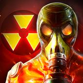 辐射之城破解版无限背包