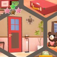 逃脱游戏小房间收藏