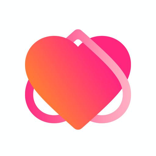 心遇同城交友app
