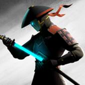 暗影格斗3中文破解版全武器解锁