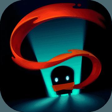 元气骑士破解版最新版3.1.8全无限