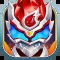 铠甲勇士之英雄传说无限钻石