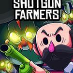 猎枪农民中文版手机版