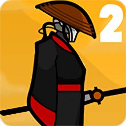 草帽武士2最新版