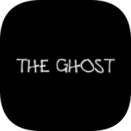 the ghos游戏安卓版